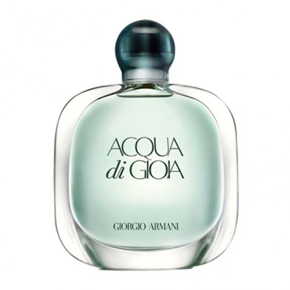 Perfume Acqua di Gioia EDP Feminino - Giorgio Armani-30ml