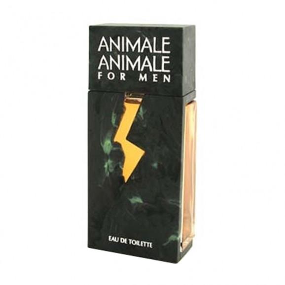 Perfume Animale Animale For Men EDT Masculino - Animale-30ml