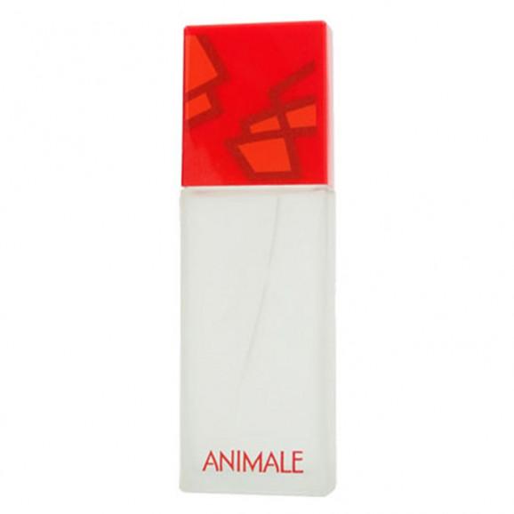 Perfume Animale Intense EDP Feminino - Animale-100ml