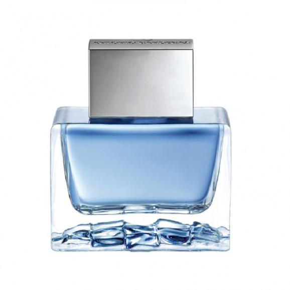 Perfume Blue Seduction For Men EDT Masculino 50ml - Antonio Banderas