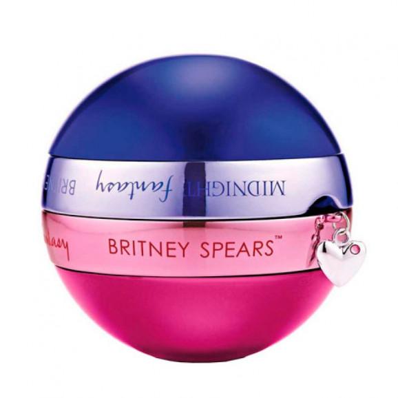 Perfume Britney Spears Fantasy Twist EDP 100ml