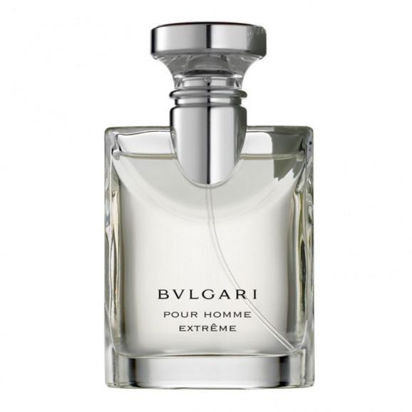 Perfume Bvlgari Pour Homme Extrême EDT Masculino 100ml - Bvlgari ... ec48c45d7c