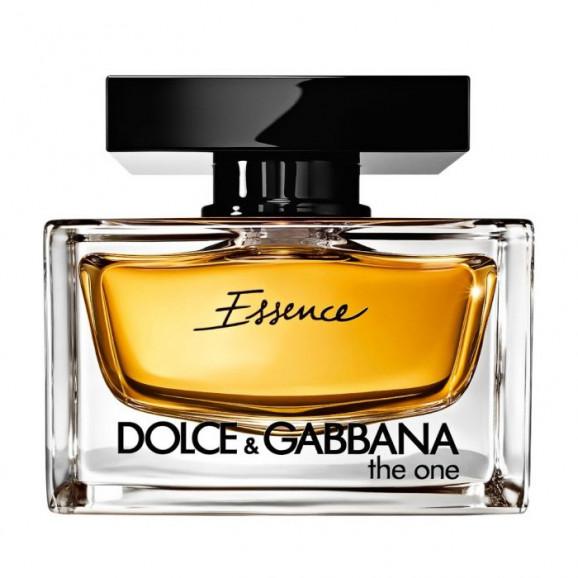 Perfume Essence Feminino Dolce & Gabbana The One EDP-40ml