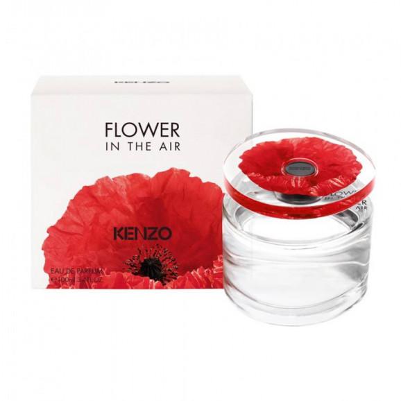 Perfume Flower In The Air EDP Kenzo 100ml