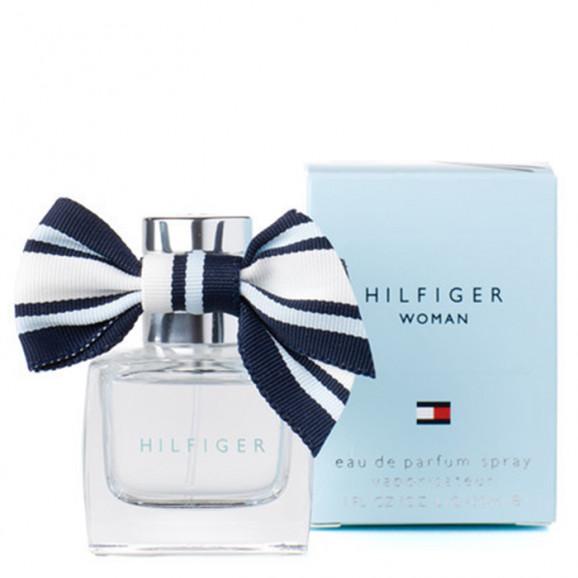 Perfume Hilfiger Woman EDP Feminino 100ml - Tommy Hilfiger