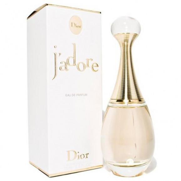 Perfume Jadore EDP Feminino 30ml - Dior