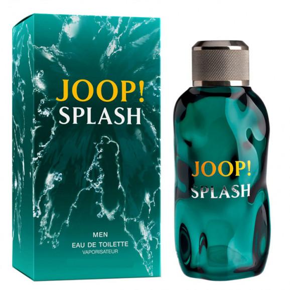 Perfume Joop! Go Masculino 100ml - Joop!