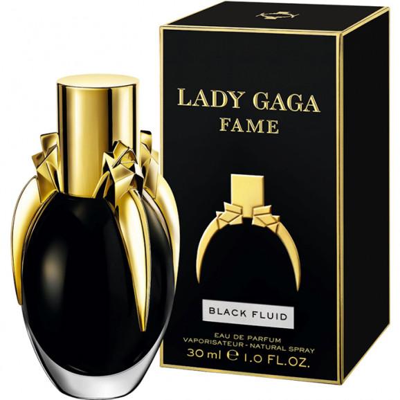 Perfume Lady Gaga Fame EDP Feminino - 30ml