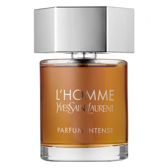 Perfume L'Homme L'Intense EDP - Yves Saint Laurent