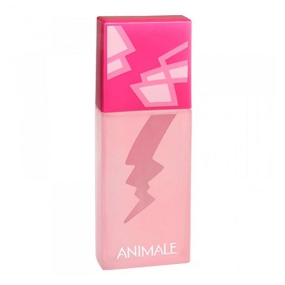 Perfume Animale Love EDP Feminino - Animale-50ml