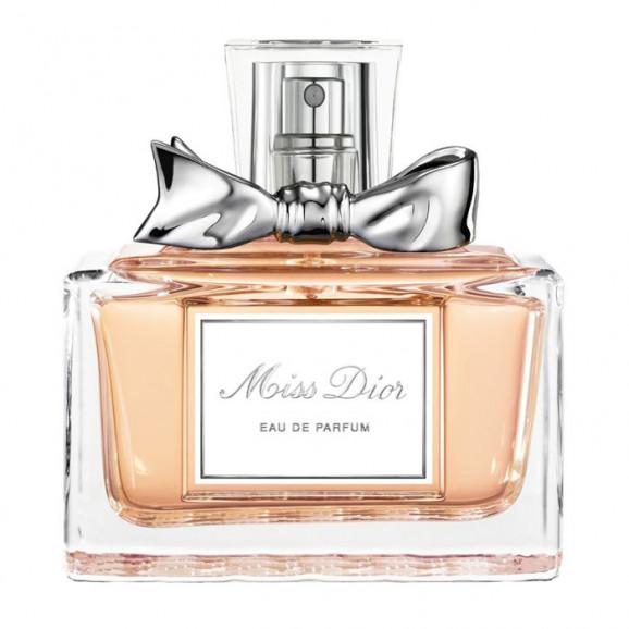 Perfume Miss Dior EDP Feminino Dior