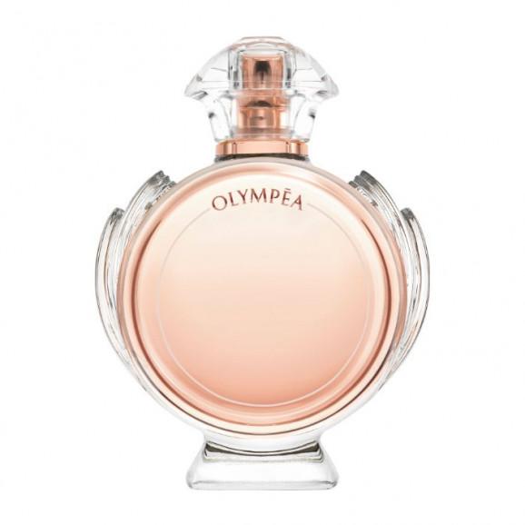 Perfume Olympéa Feminino Paco Rabanne EDP-50ml