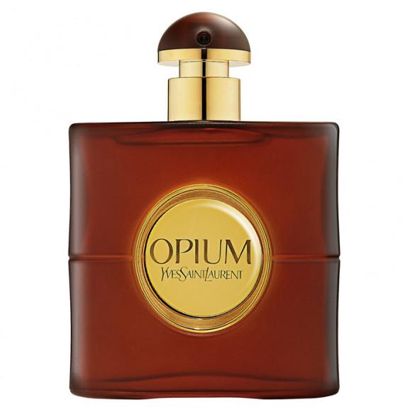 Perfume Opium EDT Feminino - Yves Saint Laurent-50ml
