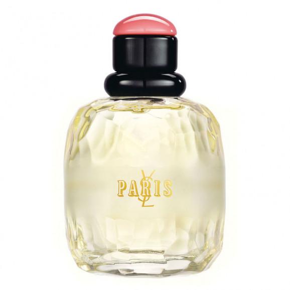 Perfume Paris EDT Feminino - Yves Saint Laurent-75ml