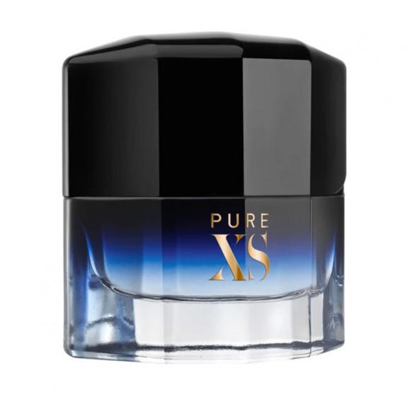 Perfume Pure XS EDT 50ml Paco Rabanne