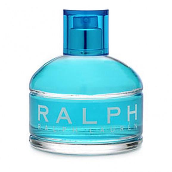 Perfume Ralph EDT Feminino - Ralph Lauren