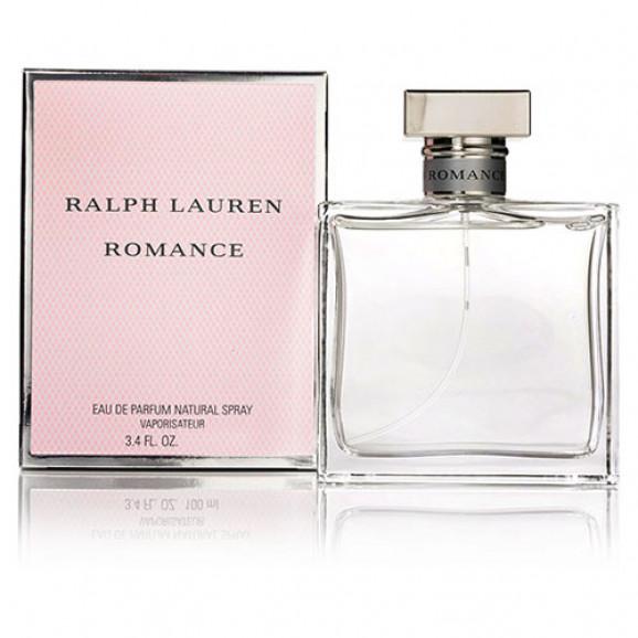 Perfume Romance EDP Feminino - Ralph Lauren - 30ml