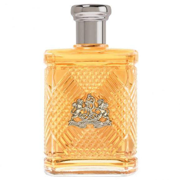 Perfume Safari Masculino 75ml Ralph Lauren EDT