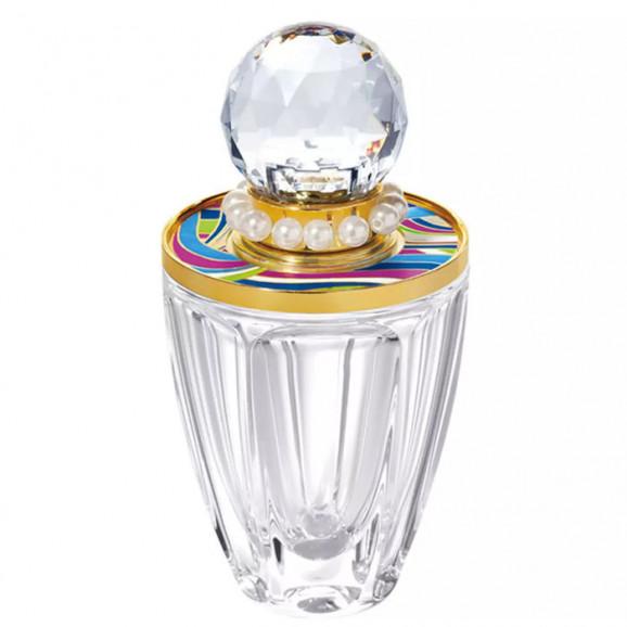 Perfume Taylor By Taylor Swift Feminino EDP-100ml