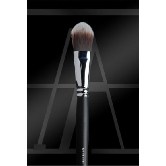 Pincel 24S Atelier Paris Make Up