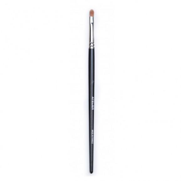 Pincel Atelier Paris Make Up P4