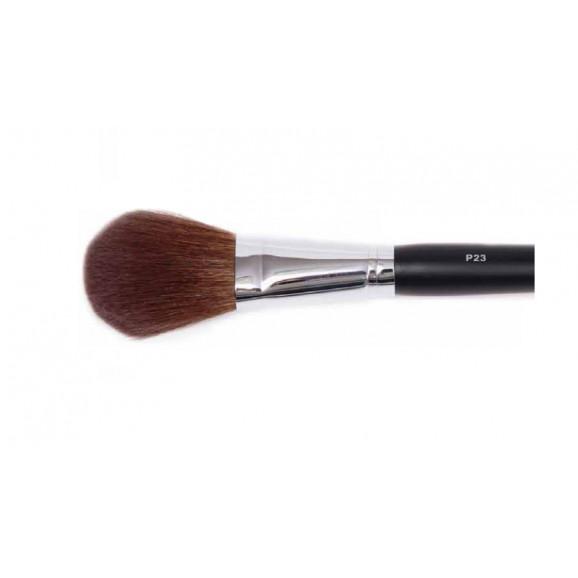 Pincel para Pó P23 - Make Up Atelier Paris