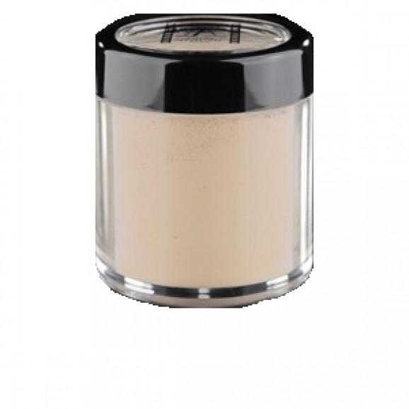 Pó Facial Ultrafino - Make Up Atelier Paris 8g PLNA