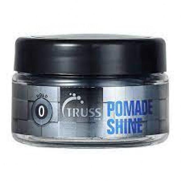 Pomade Truss Shine 55g