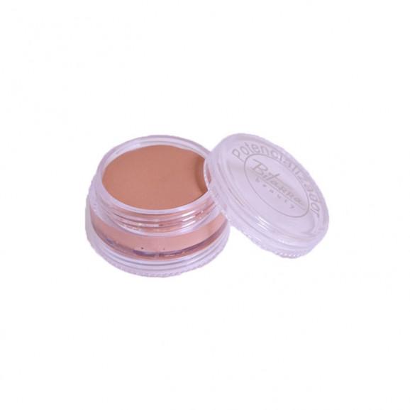 Potencializador de Sombra Bitarra Beauty Nude 10g