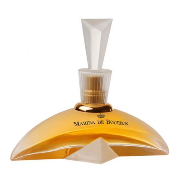 Perfume Princesse Marina de Bourbon Classique EDP Feminino - Marina de Bourbon-100ml
