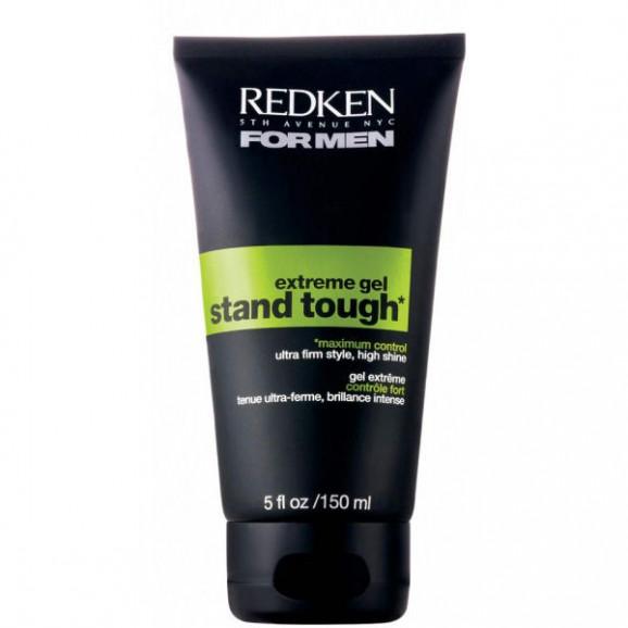 Redken For Men Extreme Gel Stand Tough - 150 ml