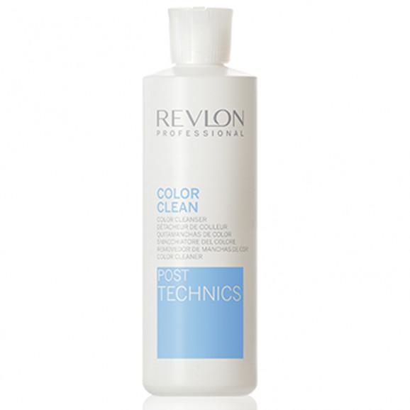 Revlon Professional Color Clean - Removedor de Manchas 250ml