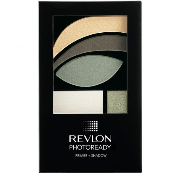 Paleta de Sombras Revlon Photoready-535 - Pop Art
