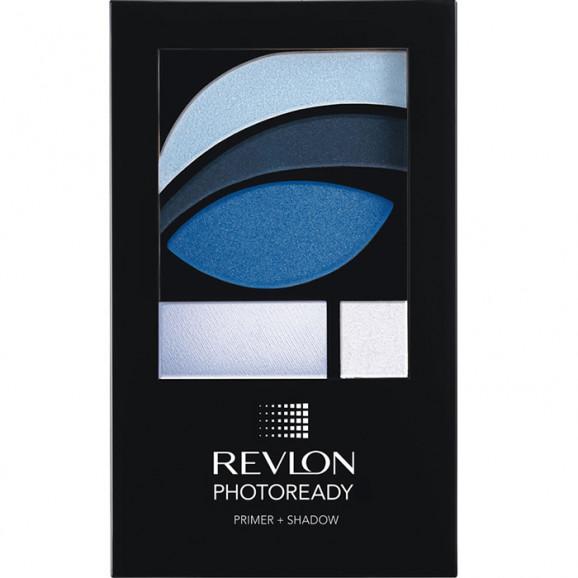 Paleta de Sombras Revlon Photoready-525 - Avant Garde