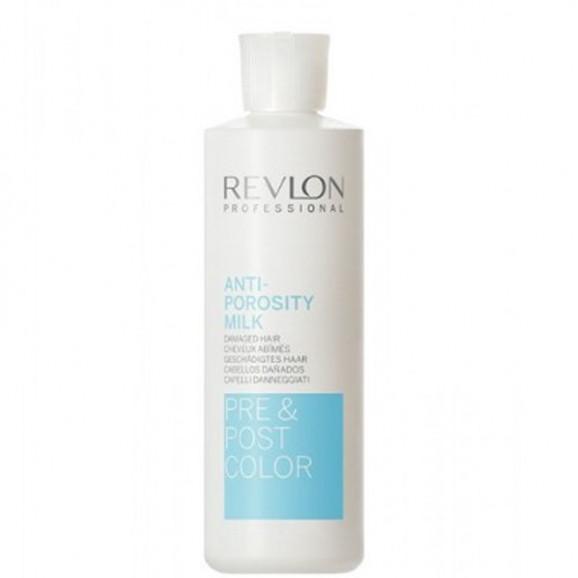 Revlon Professional Anti-Porosity Milk -Tratamento 250ml