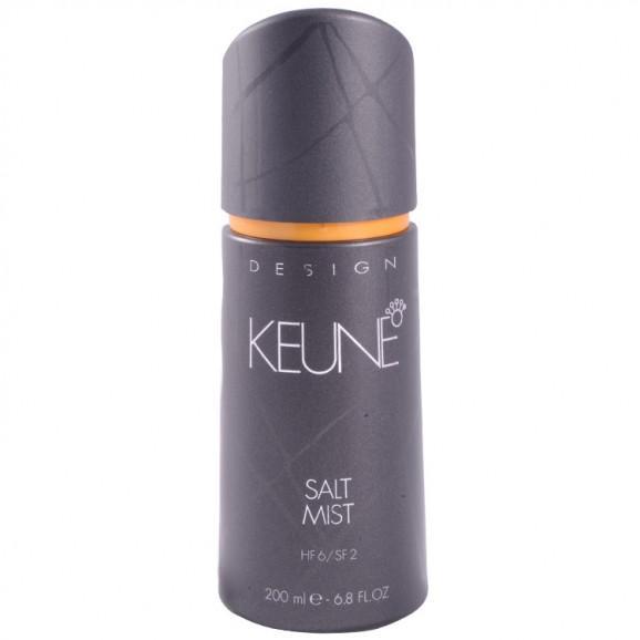 Keune Salt Mist Spray Volumador - 200ml