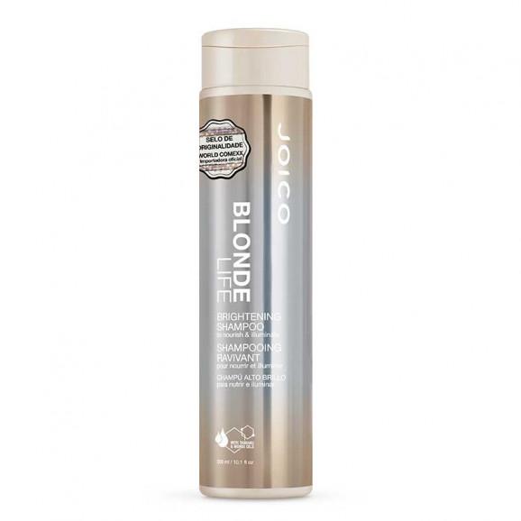 Shampoo Joico Blonde Life 300ml