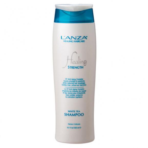 Shampoo Lanza Healing Pure - 300ml