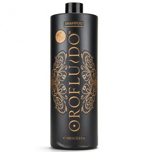 Shampoo Orofluido 1000ml