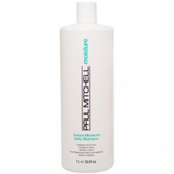Shampoo Paul Mitchell Instant Moisture Daily 1000ml