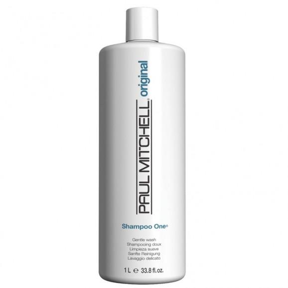 Shampoo Paul Mitchel Original One 1000ml