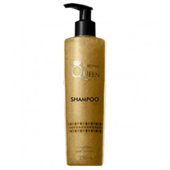 Shampoo Aneethun Queen - 240ml