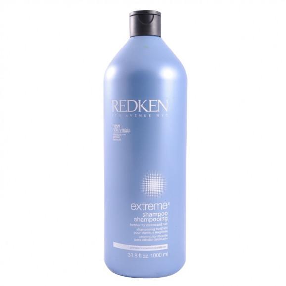 Redken Extreme Length - Shampoo 1000ml