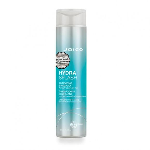 Shampoo Joico Hydra Splash Smart Release 300ml
