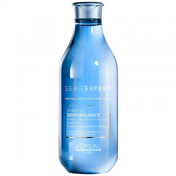 Shampoo Loreal Professionnel Sensibalance Sorbitol 300ml