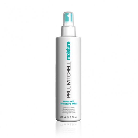Spray Hidratante Paul Mitchell Awapuhi Moisture Mist 250ml