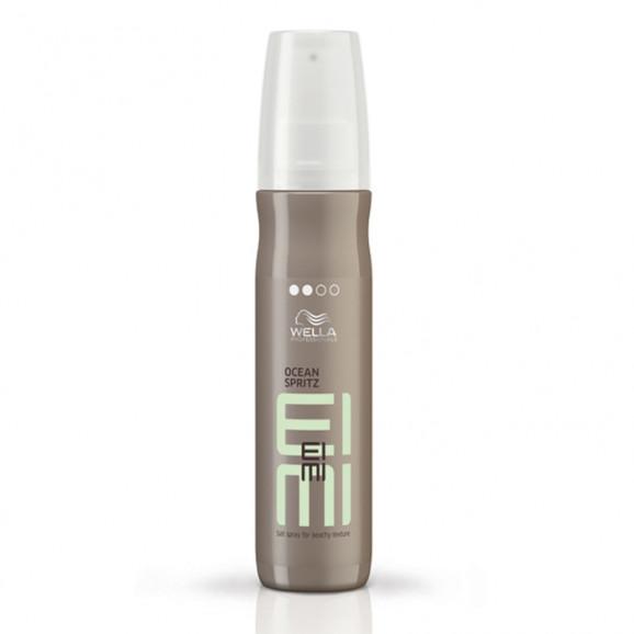 Spray de Textura Wella Professionals EIMI Ocean Spritz 150ml