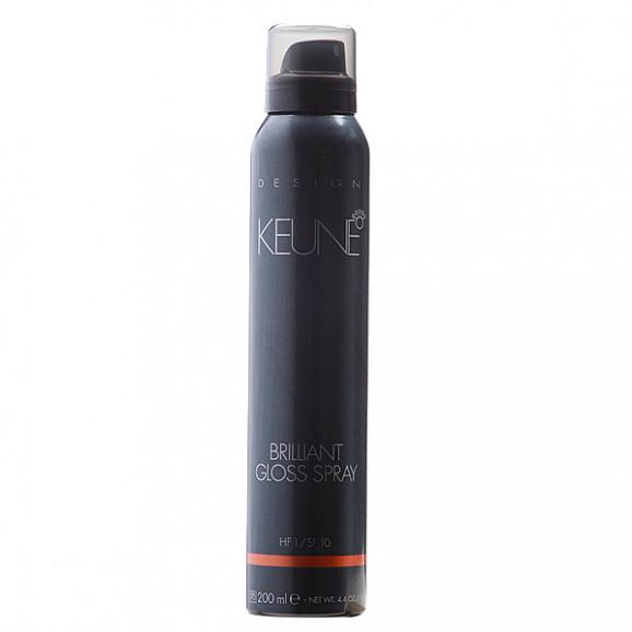 Keune Mousse Forte - Finalizador 500ml