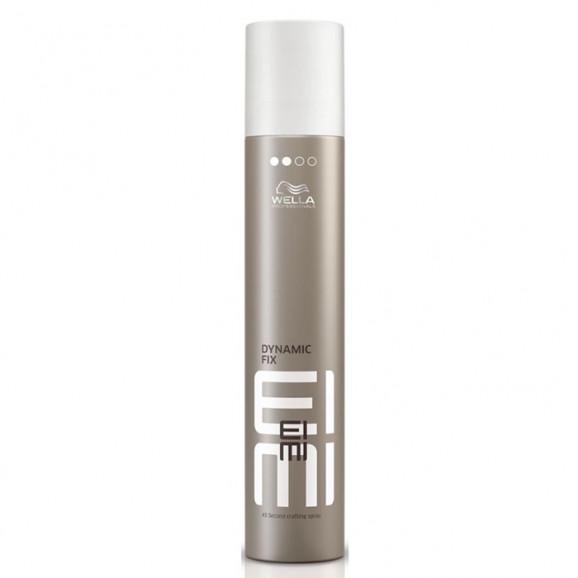 Spray Modelador Wella Professionals EIMI Dynamic Fix 300ml