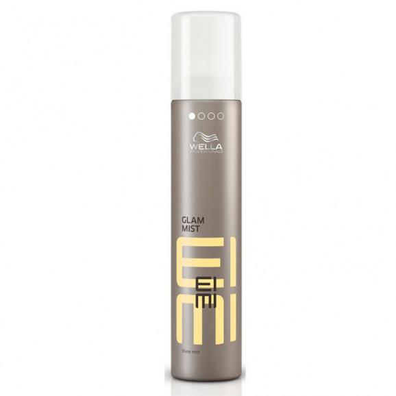 Spray de Brilho Wella Professionals EIMI Glam Mist 200ml